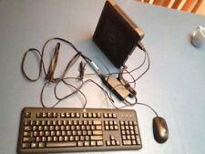 HP T620 Thin Client GX-415GA 1.50GHz 4GB 16GB F5A55AA#ABA