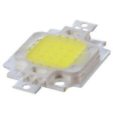 5 LED IC LAMPADINA BIANCO 10 WATT 20000K 900LM 9-12V M0J6