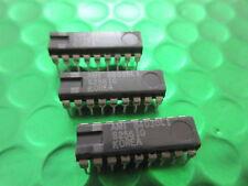 S25610, vintage IC par AMI, ** 3 par vente **