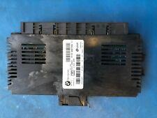 BMW Mini One/Cooper/S High EKS Footwell Module (Part #: 61353457389) R55/R56