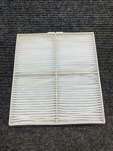 Out of Box Caterpillar 363-9402 Cab Air Filter