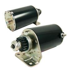 Briggs & Stratton Craftsman Toro 795121 Starter Motor Genuine 499521 497461
