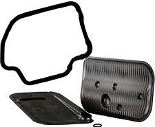 Auto Trans Filter Kit Pronto PTK220