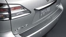 Lexus RX330 RX350 RX400H (2004-2009) OEM REAR BUMPER PROTECTOR 08475-48804