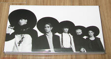 SHINee EVERYBODY STICKY NOTE POST-IT SET SM POP UP STORE OFFICIAL GOODS NEW