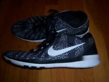 Womens Nike Free 5.0 TR Fit 5 Leopard Running Shoes Sneakers Size 10 Medium M