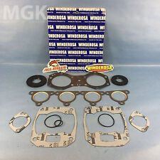 NEW POLARIS 550 WINDEROSA COMPLETE GASKET KIT 1999-2003 CLASSIC SUPER SPORT RMK