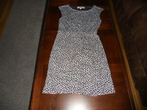 Ann Taylor Loft womens dress size XS P extra small petite MINT cond