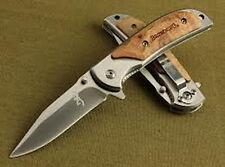 folding knife hunting&fishing,camping