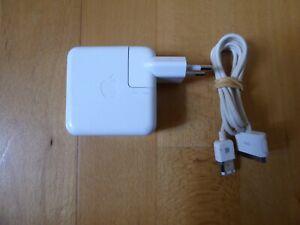 Original Apple iPod Adapter Ladegerät Firewire Kabel Netzteil Charger A1070