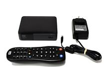 Western Digital WD TV Live Streaming Media Player Model C3H