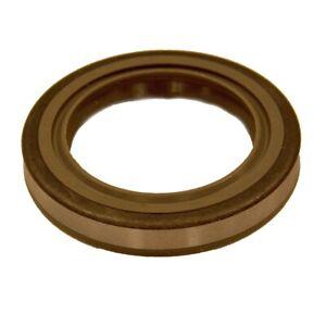 Auto Trans Oil Pump Seal ATP RO-21