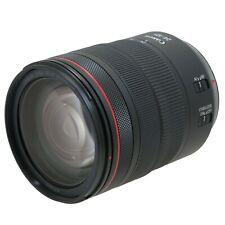 Canon RF 24-105mm f/4 L IS USM Lens *NO RESERVE*