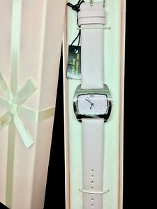 Collector Alert!! Time Capsule~Mary Kay Watches NOS in Box~Watches~Jewelry