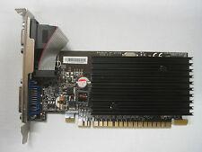 MSI N8400-d256h|256MB DDR2|gEFORCE | PCI EXPRESS | vga | dvi| g02