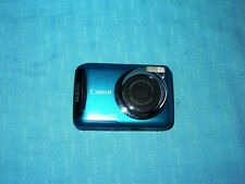 CAVO USB PER CANON POWERSHOT A 490 A 495 A 720 A 720 IS