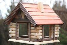 vogelhausst nder g nstig kaufen ebay. Black Bedroom Furniture Sets. Home Design Ideas