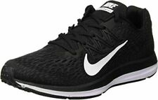 Nike Women's Zoom Winflo 5 Runners Trainers Shoes RRP $140