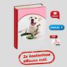 eBook - PDF - Hundeerziehung, Hund, Erziehungs Ratgeber, Tips und Ticks TOP