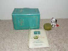 "Walt Disney Classic Collection WDCC 1995 ""Lucky"" 101 Dalmatians Ornament"