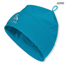 Odlo Polyknit Beany Hat Cap 776350