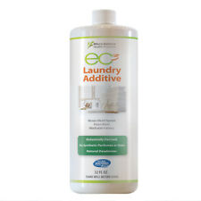 Micro Balance Health Products  EC3 Laundry Additive
