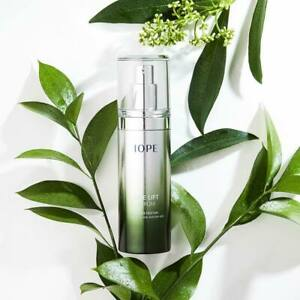 IOPE LIVE LIFT SERUM 40ml [SHIP FROM USA]
