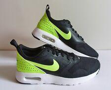 Nike Air Max Tavas gs Run Gym UK: 4.5 EUR: 37.5  BNIB 814443-007
