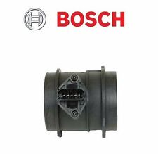Mercedes W211 E55 E500 G500 BOSCH OEM Mass Air Flow Sensor Meter NEW