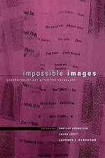 New Perspectives on Jewish Studies: Impossible Images : Contemporary Art...