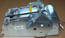 Ncr Self Serv Thermal Receipt Printer Transport Pn: 009-0023827