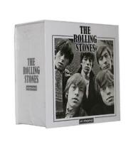 "The Rolling Stones ""In Mono"" (Remastered) 15 CD Set Boxed Collection"