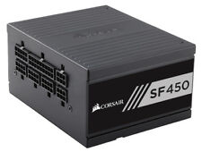 Corsair Sf450 450w SFX Pvp01-0843591068932