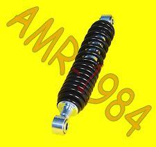 AMMORTIZZATORE ORIGINALE MALAGUTI GRIZZLY 10/01 L.250 2001/09 CODICE 01005802