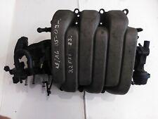 Audi A6 A8 3.2 FSI Inlet Manifold Intake Manifold 06E133210