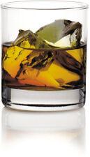 Ocean San Marino Glass Set (290 ml,Clear,Pack of 6)