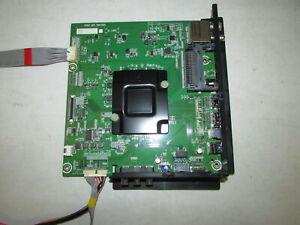 HISENSE H43A6250 MAIN BOARD (RSAG7.820.7962) BIN0026