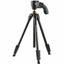 Vanguard Ball Head Camera Tripods and Monopods