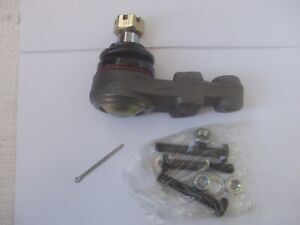 NEW DELPHI TC570 Front Ball Joint For FORD TRANSIT MK3 1.6 2.0 2.5D