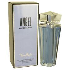 ANGEL REFILLABLE EDP 100ml EDP WOMEN  PERFUME by THIERRY MUGLER FRAGRANCE BNIB