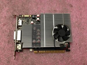 Nvidia GeForce GT440 1.5GB Graphics Card 288-1N178-000AC | GPU406