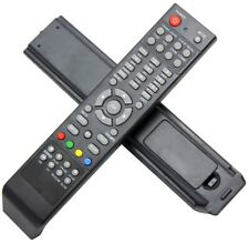 Remote Control for OPENBOX HIBOX F1 F2 SKYBOX S9 S10 S11 S12 Set top box Remote
