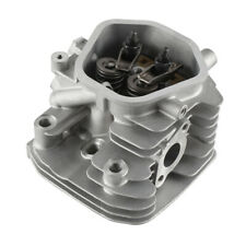 NEW For Honda GX270 CYLINDER HEAD FITS ENGINE Lawnmower