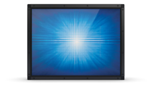 "Elo 1590L 15"" Open-frame LCD Touchscreen Monitor E326154 replaces 1537L-E701210"