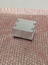 USED INTEL ALUMINUM HEATSINK SOCKET LGA771 E30338-002-CCI