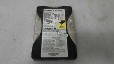 Seagate Compaq ST340810A 9T7002-130 173342-002 40GB 5400RPM IDE Hard Drive