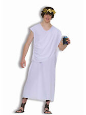Toga Unisex Teen Costume - Greek