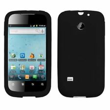 Cover e custodie nero per Huawei Ascend