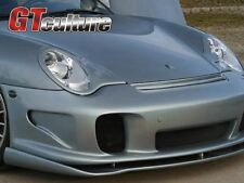 FOR Porsche   996 911 CARRERA TURBO EYELIDS HEADLIGHTS COVERS TRIMS