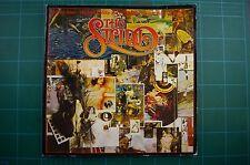 The Studio [Dragon's Dream] - J Jones, M Kaluta etc: 1st/1st 1979 PB Good+ RARE